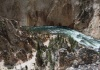 25_Grand Canyon of the Yellowstone